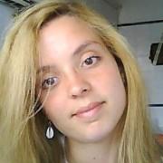 Ana Sofia Gradiz Lamim