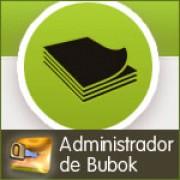 Bubok Publishing
