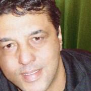 Carlos Alberto Ferreira Costa Carlos