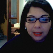Cassia Vasconcelos Coutinho