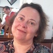 Margarida Afonso Henriques