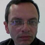 Doriedison Santos