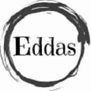 Eddas Editora