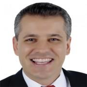 Fabio Riether Fernandes