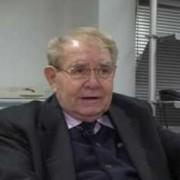 Gil De la Pisa Antolín