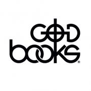 GodBooks
