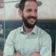 Ignacio Gallo Campos