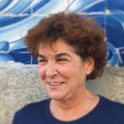 Isaura Feio/ Liliana Araújo