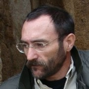 FRANCISCO JAVIER PAVÓN ARENAS LEAL DURÁN