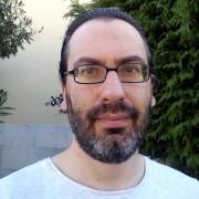 Jose Gabriel Marcelino