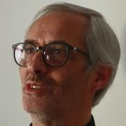 Jose Albuquerque Martins