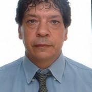 José Ângelo Cardoso Angelo