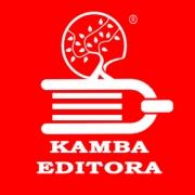 Kamba Editora