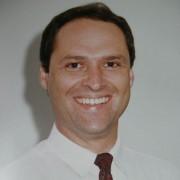 Leandro Bertoldo