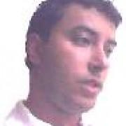 Leonardo Koury Martins