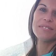Liliana Isabel Bento Vieira Conde