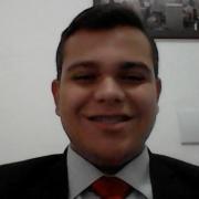 Lucas Racki Vilas Boas Grama