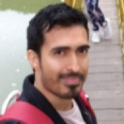 Luis Azuaje Brito