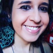 Maria Suzie Oliveira