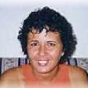 Marta Carla Freitas Trajano