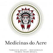 Medicinas do Acre Medicinas do Acre
