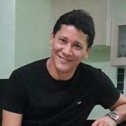 Milton Cordeiro Farias Filho
