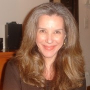 Ana Isabel Daniel Alvares