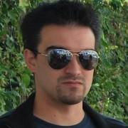 Nuno Ramos