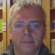 Pedro Andrade Mota