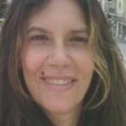 drª.Paula Albuquerque