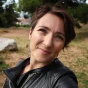 Pauline Braga