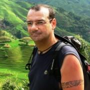 Paulo Luis Filipe