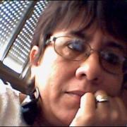 Maria Bernardino
