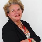 Raimunda Cardoso Almeida Filha
