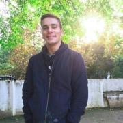 Ricardo Balsinhas