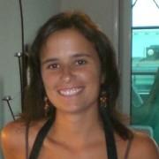 Rita Quintela de Seabra Gomes