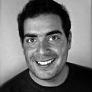 Tiago M. R. Lourenço