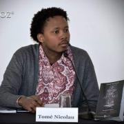 Tomé Nicolau