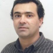 António Lopes Oliveira