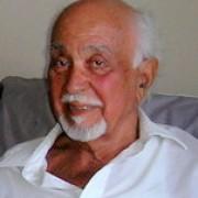 Renato Rodrigues Tucunduva
