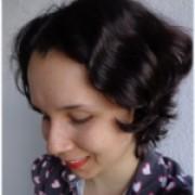 Vanessa Rodrigues Rabelo