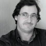 Alberto Viegas Pinto