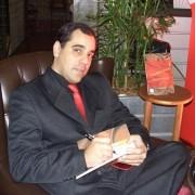 Walter Almeida