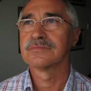 António Alberto Silva Jesus