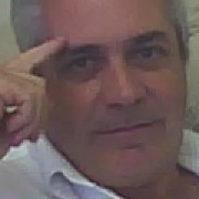 Adalberto Scardelai Escritor