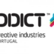 ADDICT Creative Industries Portugal