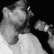 Ademir Francisco de Souza Ademir de Souza