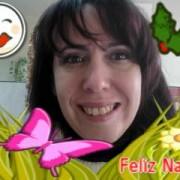 Rosa Maria Pires Teixeira