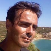 Luis Peres