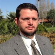Luis Alexandre Ribeiro Branco